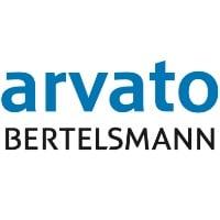 Arvato – Bertelsmann