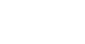 Bitex Workwear