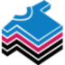 Bitex Textilvertriebs- und Veredelungs GmbH