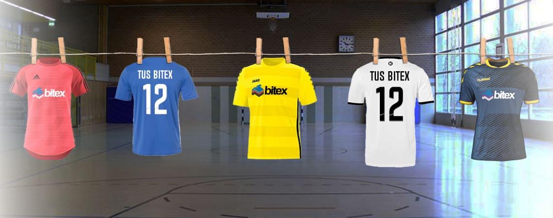 sportvereine_header