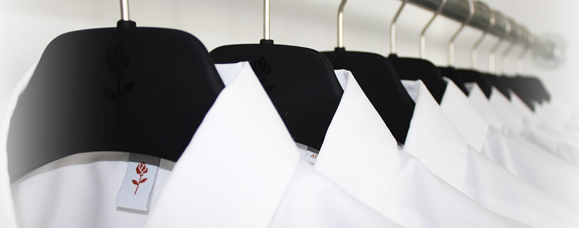 corporate_fashion_header