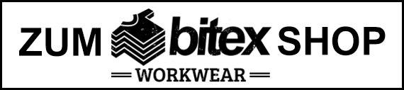 Bitex Workwear Shop