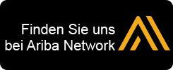 Profil von Bitex Textilvertriebs- und Veredelungs GmbH in Ariba Discovery anzeigen