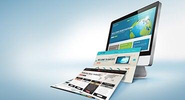 three-webdesign