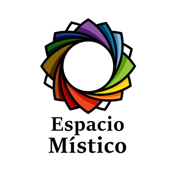 Logo Final Espacio Místico