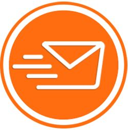 افزونه ثبت نام پیامکی وردپرس