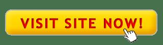 visit-site