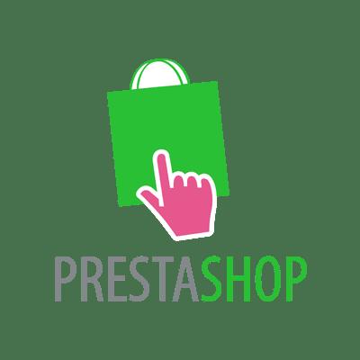 پرستاشاپ، بهترین فروشگاه ساز رایگان