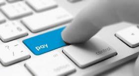 راه اندازی فرم پرداخت اینترنتی در جوملا