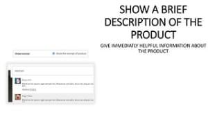دانلود یک پلاگین جستجو برای سایت ووکامرس