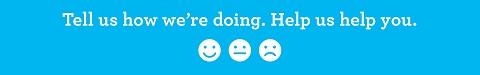 نظرات مثبت مشتریان مدرسه بیت