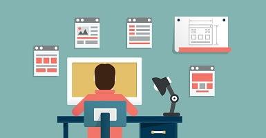 آموزش مجازی جوملا و وردپرس