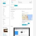 آموزش طراحی سایت مثل شیپور