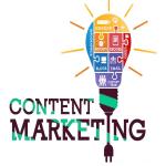 بازاریابی محتوایی و کسب درآمد