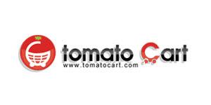 فایل pdf آموزش کامل توماتوکارت