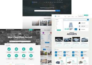 آموزش طراحی سایت با افزونه حراجی