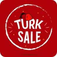 TurkSale