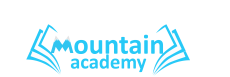 Mountain Academy