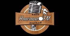 راديو هوانا