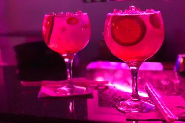 Bar / Pub  Alto Padrão - Jardins SP