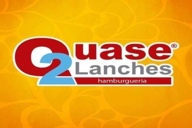 Lanchonete Quase 2 Ribeirão Preto