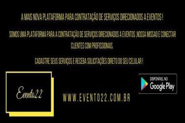 Evento22