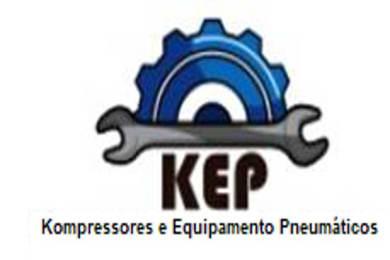Empresa de Compressores Pneumáticos