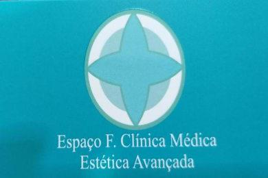 Clínica Médica e Estética Avançada