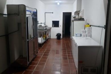 Delivery Especializado na Serra Gaúcha