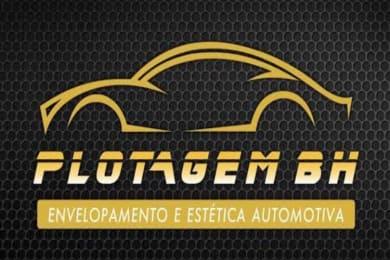 Empresa de Envelopamento e Estética Automotiva