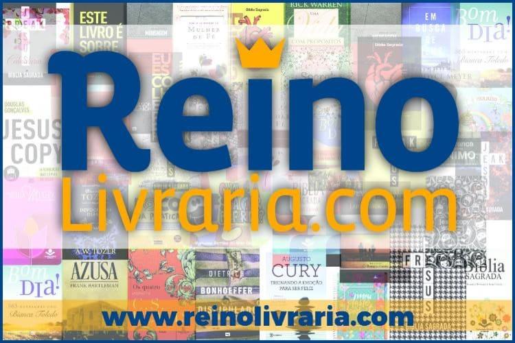 Empresa à venda em Arapongas/PR - Livraria Faturando