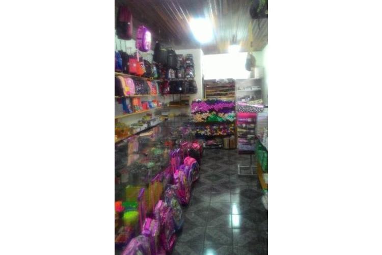 Empresa à venda em Jataí/GO - Papelaria com Excelente Faturamento
