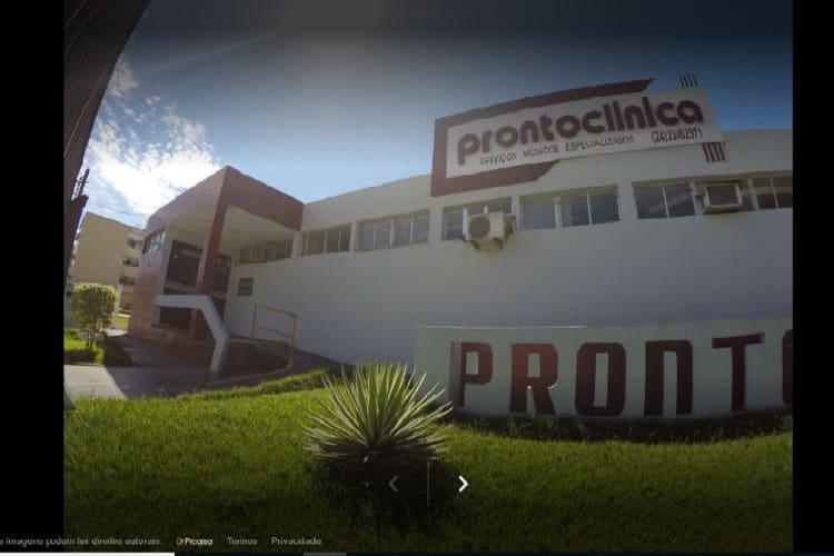 Empresa à venda em Volta Redonda/RJ - Excelente Oportunidade para Médicos e Investidores
