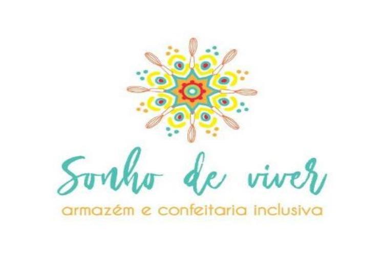 Empresa à venda em Joinville/SC - Armazém e Confeitaria para Alérgicos e Veganos