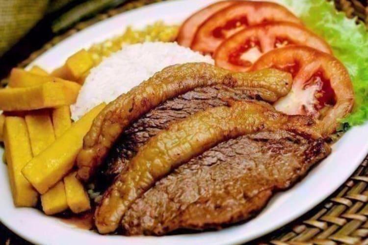 Empresa à venda em Vila Velha/ES - Franquia - Restaurante