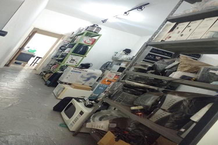 Empresa à venda em Araras/SP - Assistência Técnica Completa, Loja de Produtos