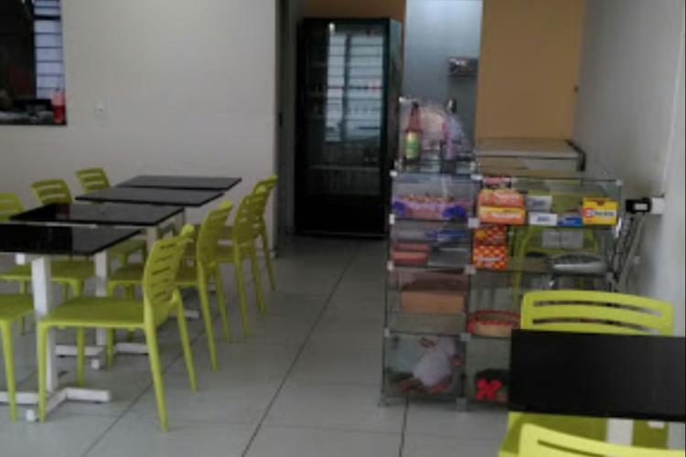Empresa à venda em Belo Horizonte/MG - Restaurante com clientela