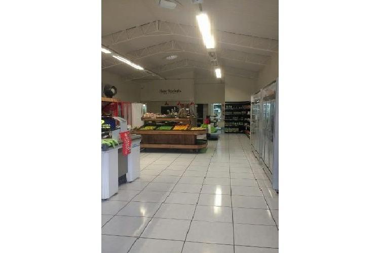 Empresa à venda em São Paulo/SP | Vendo Hortifruti Urgente | Foto 1