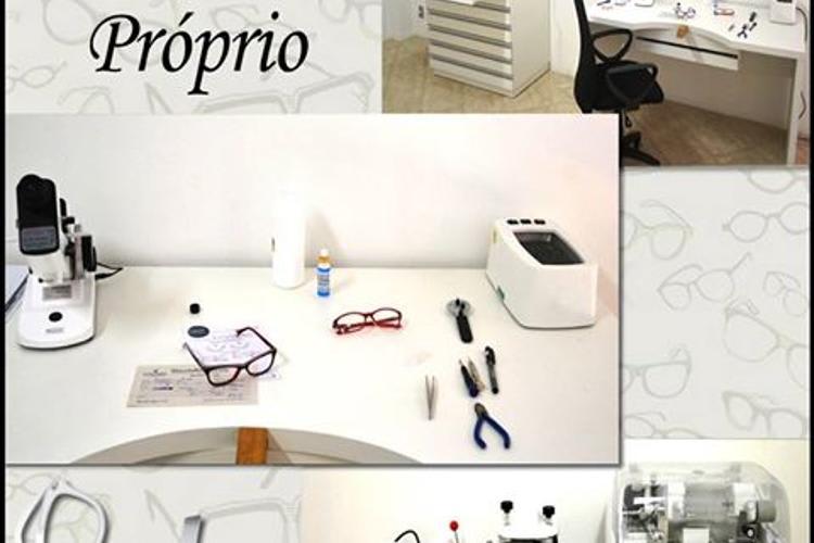 Empresa à venda em Nova Petrópolis/RS | Óptica E Relojoaria | Foto 1