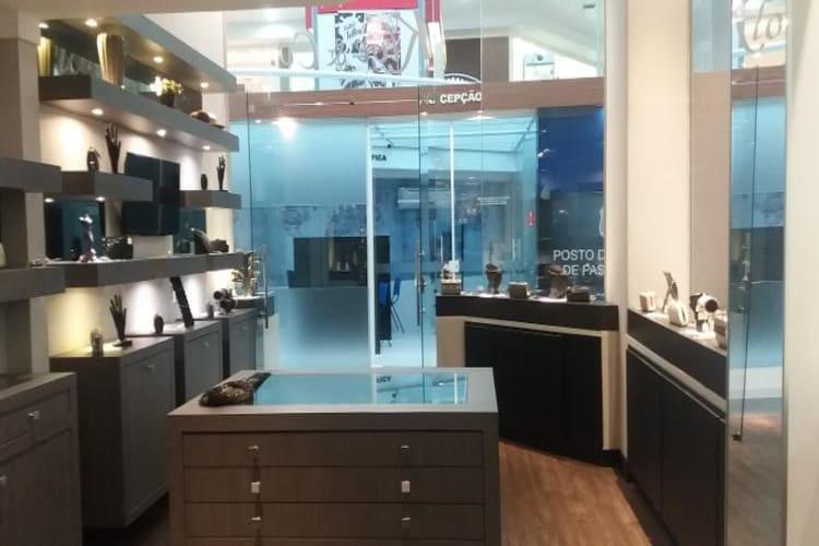 Empresa à venda em Marília/SP | Passo Ponto (Loja Completa) - Aceito Permuta | Foto 1