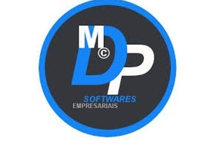 Empresa à venda em Recreio/MG | MDP Softwares LTDA | Foto 1