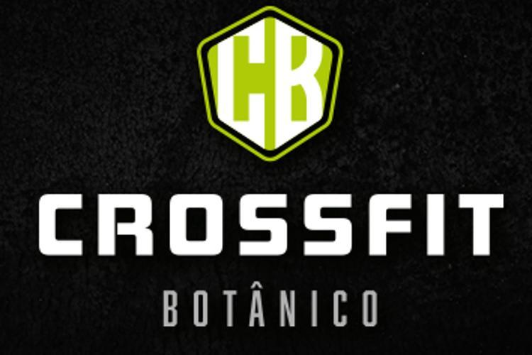 Empresa à venda parcial em Curitiba/PR | Venda de Cotas de BOX de Crossfit em Curitiba | Foto 1