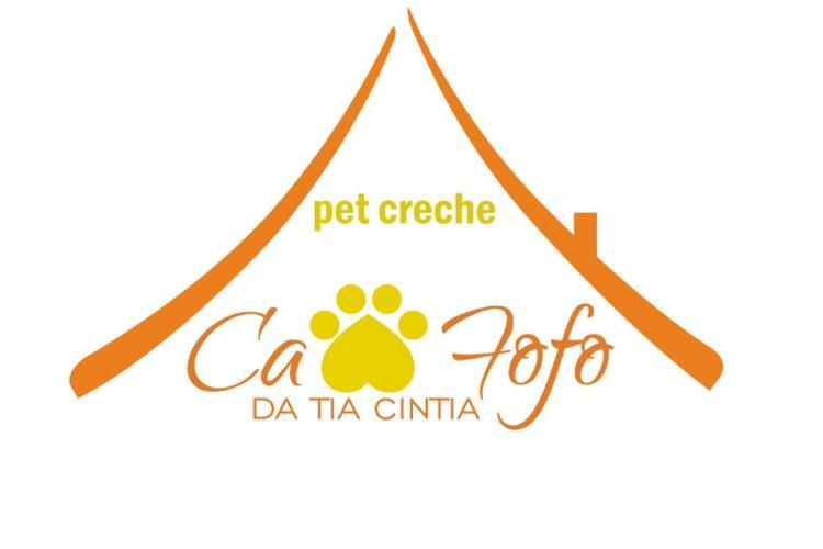 Empresa à venda em Porto Alegre/RS | Pet Creche à venda | Foto 1