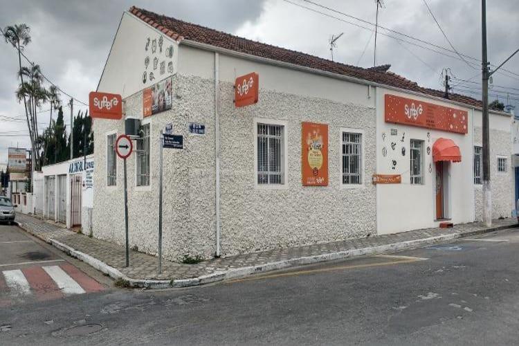 Empresa à venda em Caçapava/SP | Repasse de Franquia | Foto 1