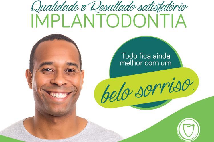 Empresa à venda em São Paulo/SP | Clínica Odontológica - Franquia | Foto 1