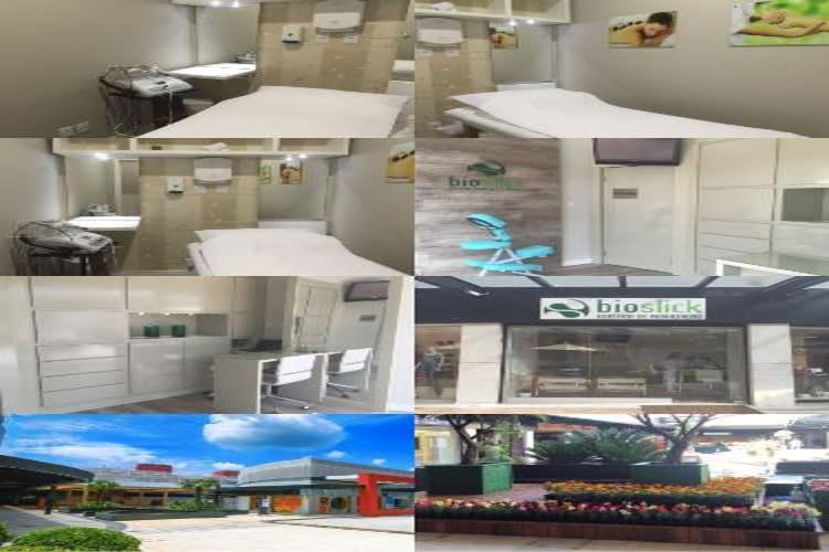 Empresa à venda em Porto Alegre/RS | Clinica Estética em Bairro Nobre de Porto Alegre | Foto 1