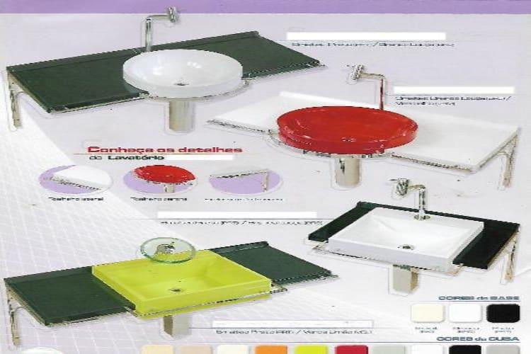 Empresa à venda em Pouso Alegre/MG | Indústria de mármore sintético e afins | Foto 1