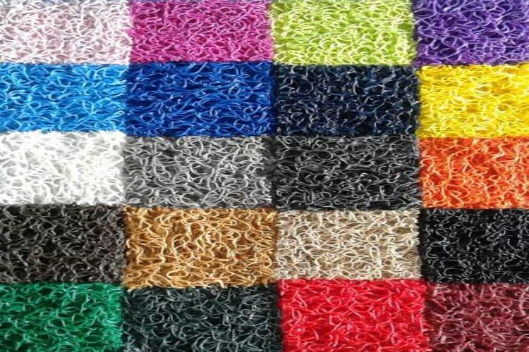 Empresa à venda em Vila Velha/ES | Indústria e Comércio de Tapetes Personalizados | Foto 1