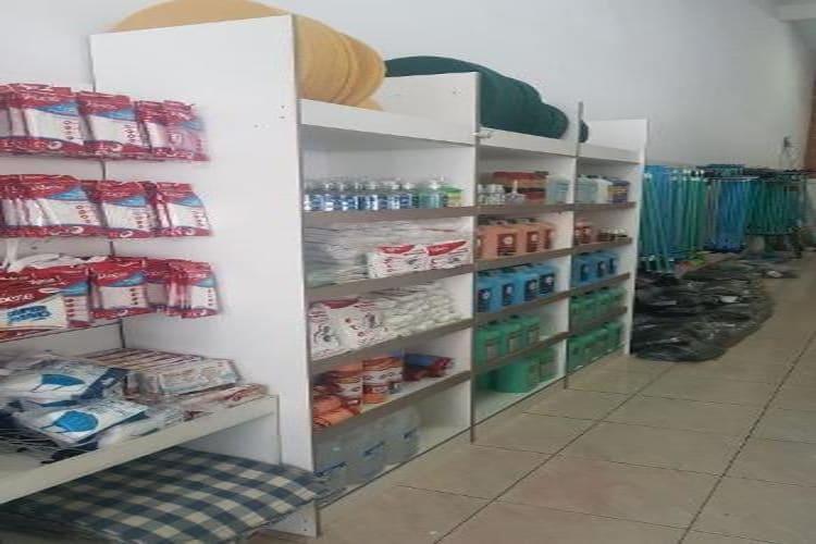 Empresa à venda em Goiânia/GO | Loja de Produtos de Limpeza em Goiânia | Foto 1