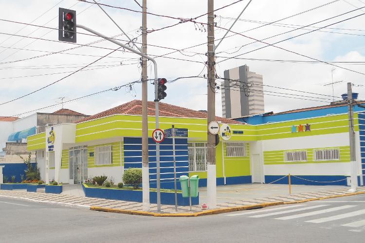 Empresa à venda em Mogi das Cruzes/SP | Escola de Idiomas | Foto 1